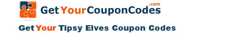 Tipsy Elves coupon codes online